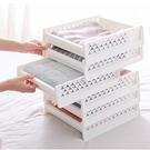 【大】懶人衣櫃 疊衣板 SYD0751 疊衣板收納架 衣物收納架 衣物收納