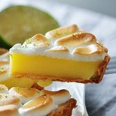 艾波索【南法經典檸檬派6吋】美食按個讚推薦