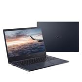 ASUS P2451FA-0021A10210U 黑 14吋雙碟商務機-I5-10210U/8G/256SD+1THD/W10pro