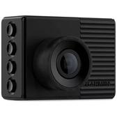 Garmin  Dash Cam 56 行車記錄器 三年保固 140 度廣角視野 可拍攝1440p HDR高畫質影像
