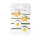 英國 Rockahula Kids 髮圈 - 雛菊小蜜蜂