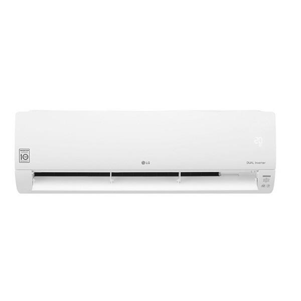 【南紡購物中心】LG【LSU43AHP/LSN43AHP】變頻冷暖分離式冷氣7坪