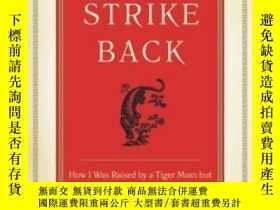 二手書博民逛書店Tiger罕見Babies Strike BackY256260 Kim Wong Keltner Willi