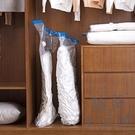 真空收納袋抽空氣壓縮袋真空袋加厚棉被衣物被子【極簡生活】