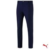 PUMA GOLF Tailored Jackpot Pant 高爾夫球系列長褲 深藍色 579176 02