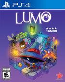 PS4 Lumo(美版代購)