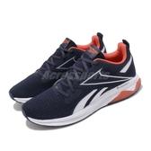 Reebok 慢跑鞋 Liquifect 180 SPT AP 藍 白 男鞋 運動鞋 【PUMP306】 FV2752