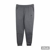 Adidas 男 ID PT KN 愛迪達 運動棉長褲(薄)- DT2453