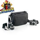 【6期0利率】thinkTANK Retrospective 5 復古相機包 RS742 黑色 彩宣公司貨 攝影側背包