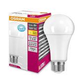 歐司朗13.8W 超廣角LED燈泡 燈泡色