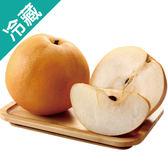 日本吉野梨禮盒6 入/盒(約700g±5%/粒)【愛買冷藏】