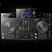 XDJ-RX2  全套專業級酒吧數碼DJ打碟機U盤控制器TA4639【 雅居屋 】