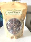 曼寧~漢方補氣茶6公克×40入/包(家庭號)