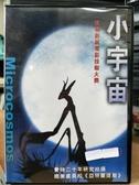 挖寶二手片-Z79-039-正版VCD-其他【 小宇宙】-(直購價)
