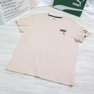 PUMA 流行系列 AWARENESS 短袖T恤 男款 53203468 燕麥 亞規【iSport愛運動】