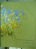 【書寶 書T3 /大學理工醫_QFY 】Essential Organic Chemistry_Bruice_2 e