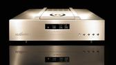 Audionet 訊源 CD Player/CD播放器  PLANCK