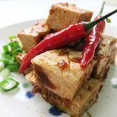 【鼎太公】 紅麴百頁凍豆腐 (320g/包)