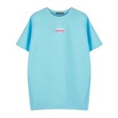 『小鱷魚童裝』膠印LOGO洋裝(10號~16號)553352