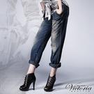 ◆商品貨號:VW5010-78◆後口袋磨〝立體煙盒痕〞,穿上它立即襯托出個人風格◆【商品只退不換】