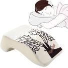 午睡枕 午睡神器卡通辦公室趴睡枕午睡枕頭...