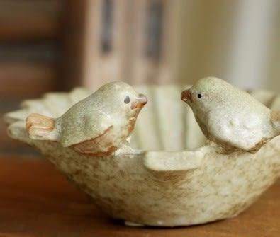 [協貿國際]陶瓷工藝品單個價