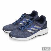 Adidas 男 AEROBOUNCE M 愛迪達 慢跑鞋- CQ0853