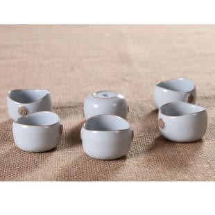 陶瓷功夫茶具套裝