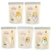 韓國bebefood寶寶福德 米餅(5款可選)寶寶餅乾-6個月以上適用