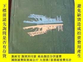 二手書博民逛書店罕見水力疏浚原理Y435061 交通部上海航道局設計研究所 本所 出版1987