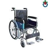 兒童輪椅  鐵製