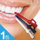 派樂立潔牙Any jet水龍頭增壓沖牙器-專用替換噴嘴(1包3入) 此為配件賣場 免插電沖牙機 5秒安裝