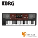 Korg PA700 專業編曲伴奏琴 音...