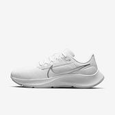 Nike Wmns Air Zoom Pegasus 38 [CW7358-100] 女鞋 慢跑鞋 運動 休閒 彈力 白