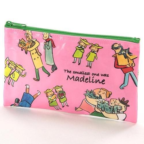瑪德琳  筆袋   706-420