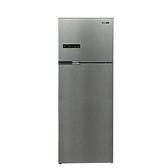 【南紡購物中心】聲寶【SR-C48D(S1)】480公升雙門變頻冰箱