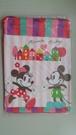 99免運-迪士尼大束口袋-米奇米妮逛街(活動加碼回饋)【合迷雅好物超級商城】