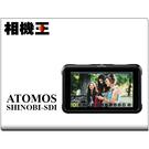 Atomos Shinobi SDI版 5.2吋外接監視螢幕 監視器