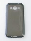 Samsung Galaxy J2 清水套/軟性保護殼 TPU軟殼全包