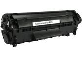 ※亮點OA文具館※ 佳能  FX-9  高密度高值量 盒裝環保碳粉 適用 L120/MF4100/4120/4122/4150/4350/1160