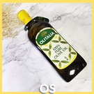 奧利塔 純橄欖油 1000ml/瓶   OS小舖