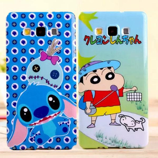 HTC E7  三星E7 E7000保護套 (任選二個$900)