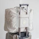 旅行包 收納袋整理衣服打包袋女旅行收納袋行李箱收納包待產包袋子手提袋