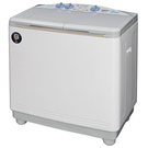 ◤台灣生產◢ 《媽媽樂10kg雙槽半自動洗衣機SW-1068》 ⊙免運費+安裝⊙