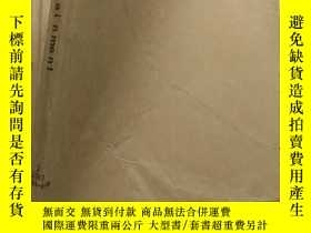 二手書博民逛書店Entertainment罕見2003年 2月 總第694-69