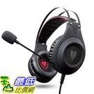 【美國代購】NUBWO N2遊戲耳機適用於Xbox One PS4 Playstation 4 Xbox one Xbox 1 x Nintendo Switc