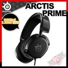 [ PCPARTY ] 賽睿 SteelSeries Arctis Prime 3.5mm有線 電競耳機麥克風