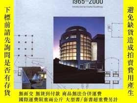 二手書博民逛書店Gwathmey罕見SiegelY256260 Collins, Brad Universe 出版2000