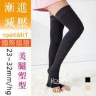 23~32mmHg中壓型壓力襪│美腿襪│...