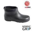 Nordic Grip 北歐防水防滑保暖...